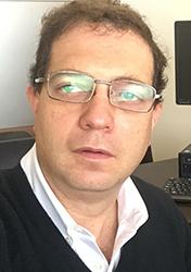 Dr. Juan Carlos Botero